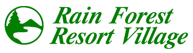 Rain Forest Resort Village